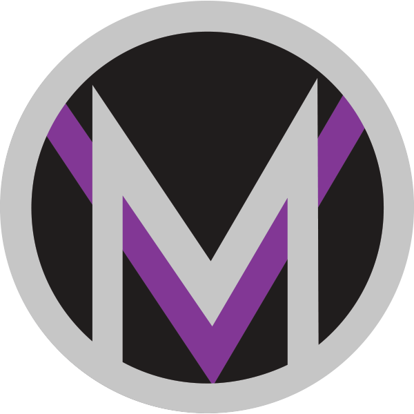 Mpowerment Logo Transparent