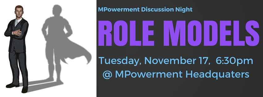 MPowerment Discussion Night