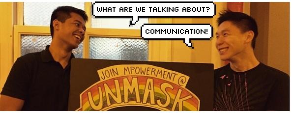 Communications_cover_photo.jpg