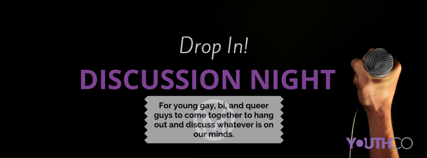 Facebook_Cover_Mpowerment_Discussion_Night_Drop_In.png