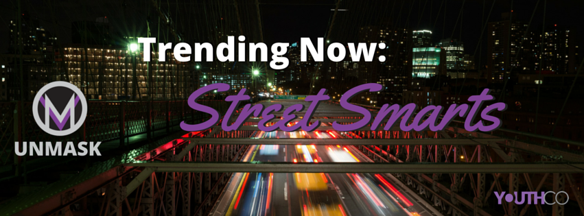 Facebook_Cover_Mpowerment_Unmask_Trending_Now_Street_Smarts.png
