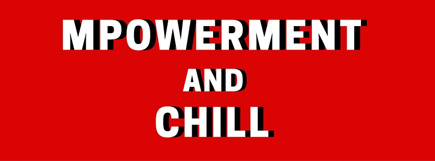 Cover_Page_Mpowerment_and_Chill.jpg