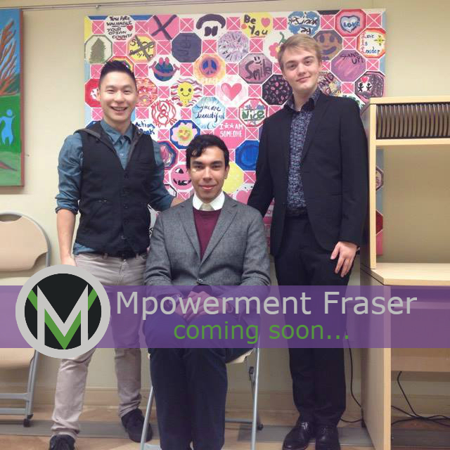 Mpowerment_Fraser_Coming_Soon.jpg