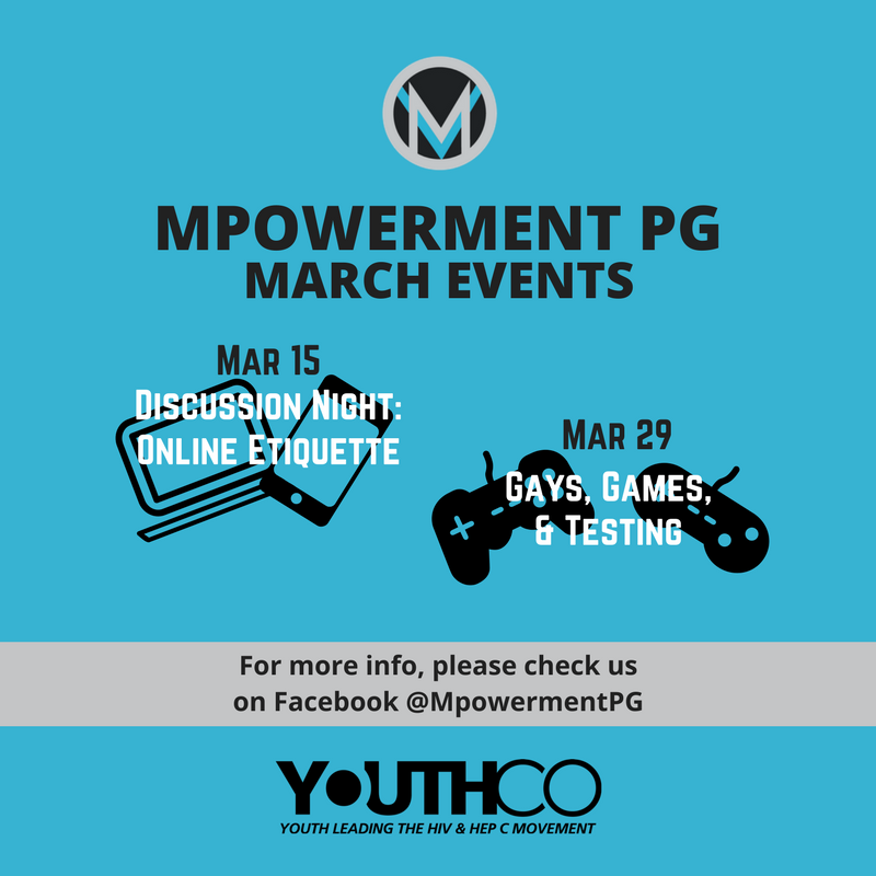 Social_Media_Mpowerment_Fraser_March_Events.png