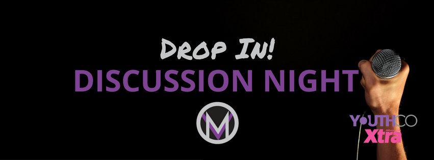 Facebook_Cover_Mpowerment_Discussion_Night_Drop_In_(with_Xtra_logo).png