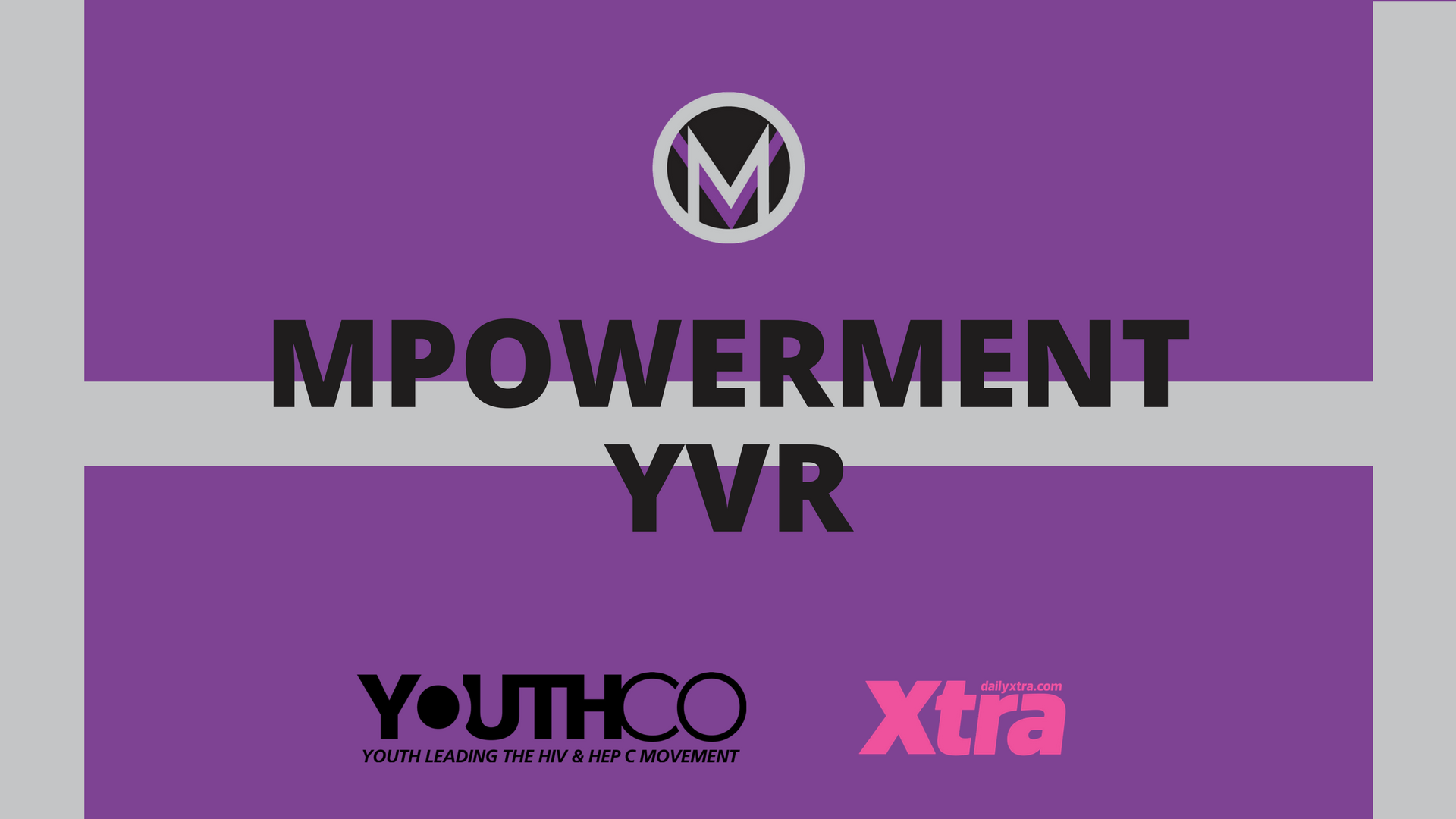 Facebook_Cover_Mpowerment_YVR_NEW_with_Xtra.png