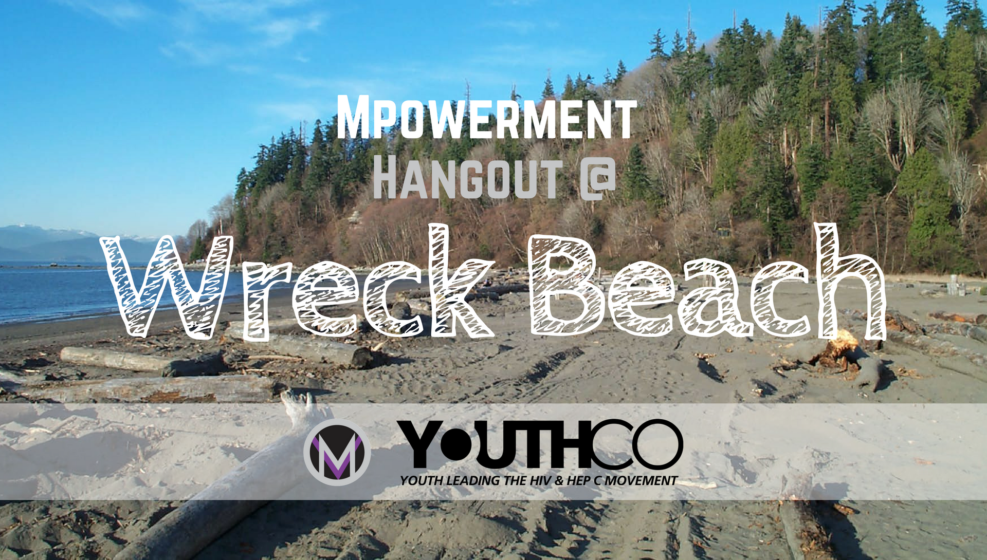 Facebook_Cover_Mpowerment_Wreck_Beach.png