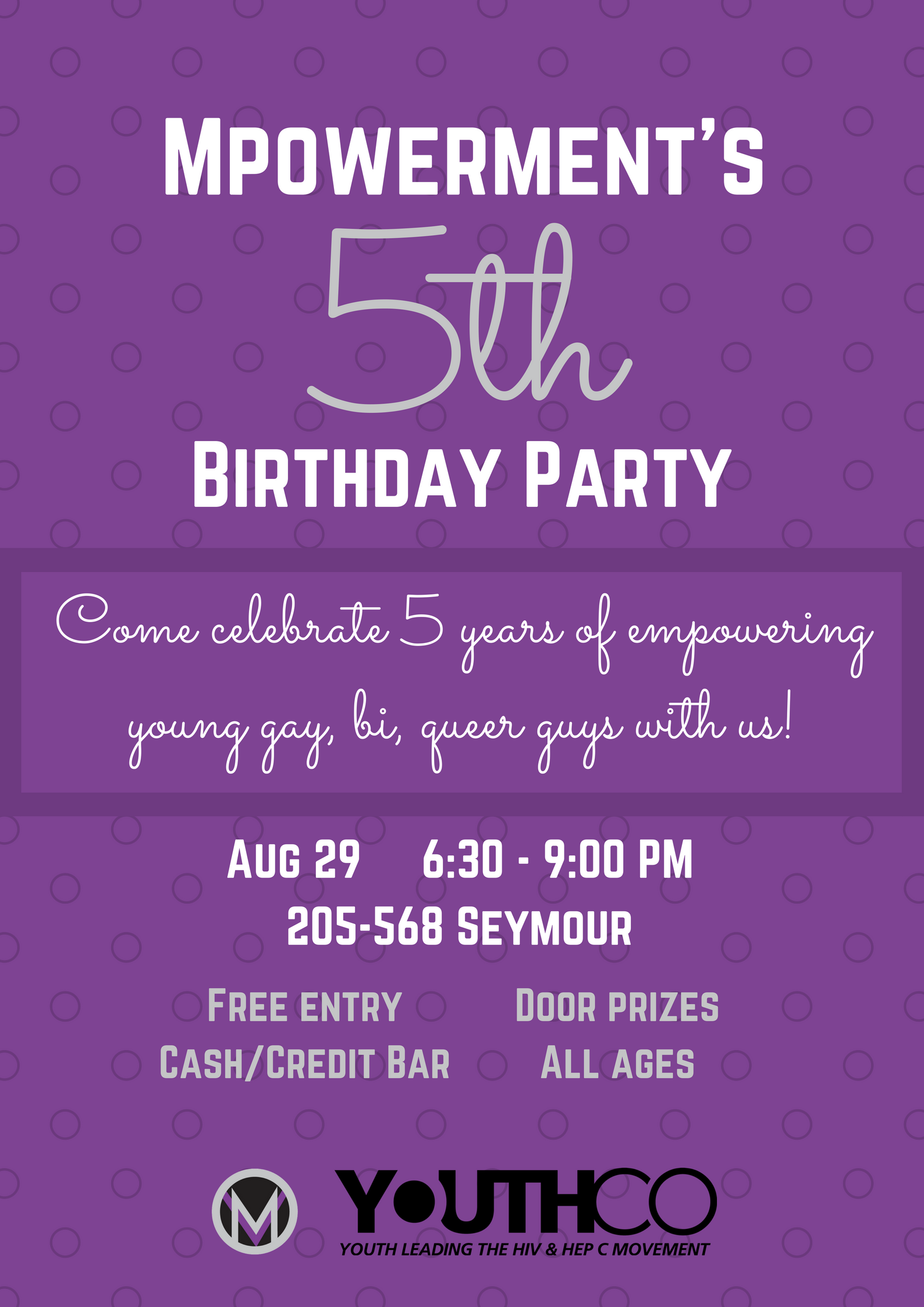 Facebook_Mpowerment_5th_Birthday_Party.png