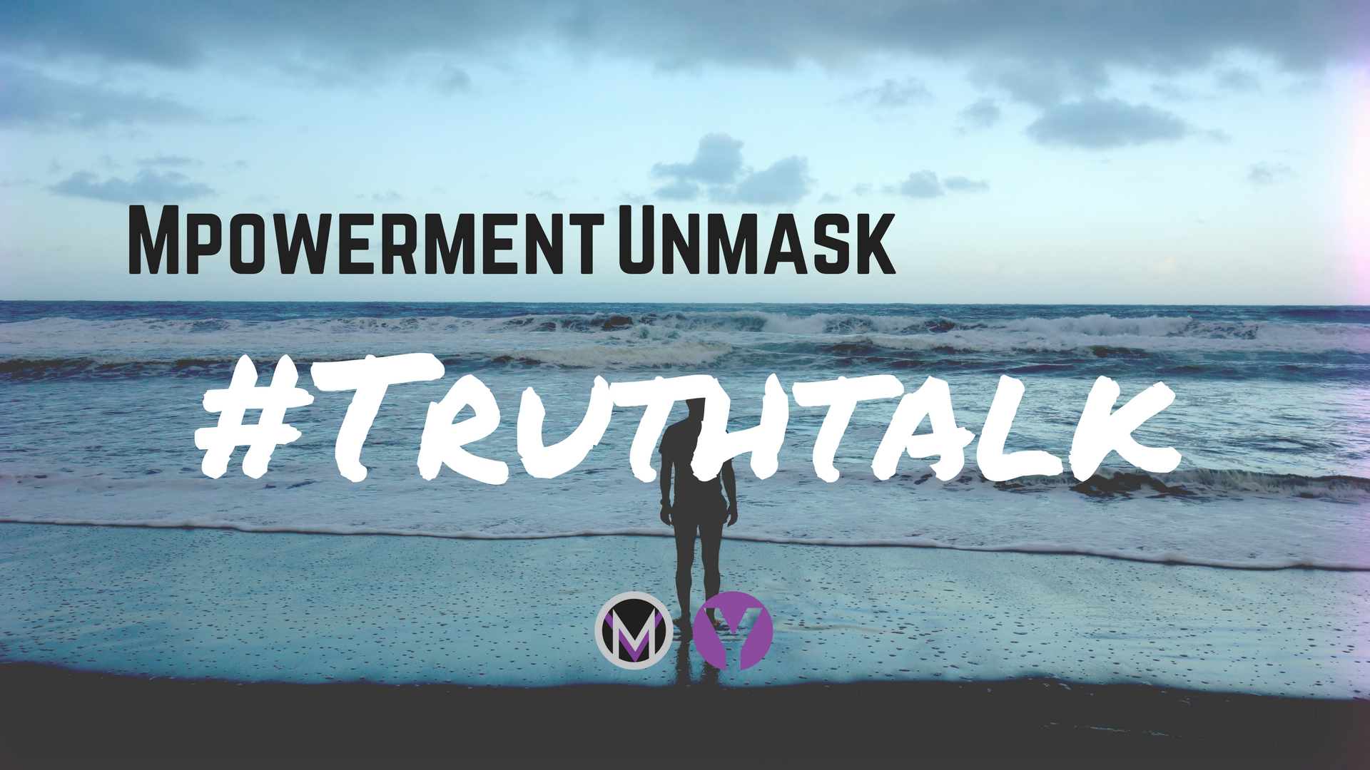 Facebook_Cover_Mpowerment_Unmask_TruthTalk.png