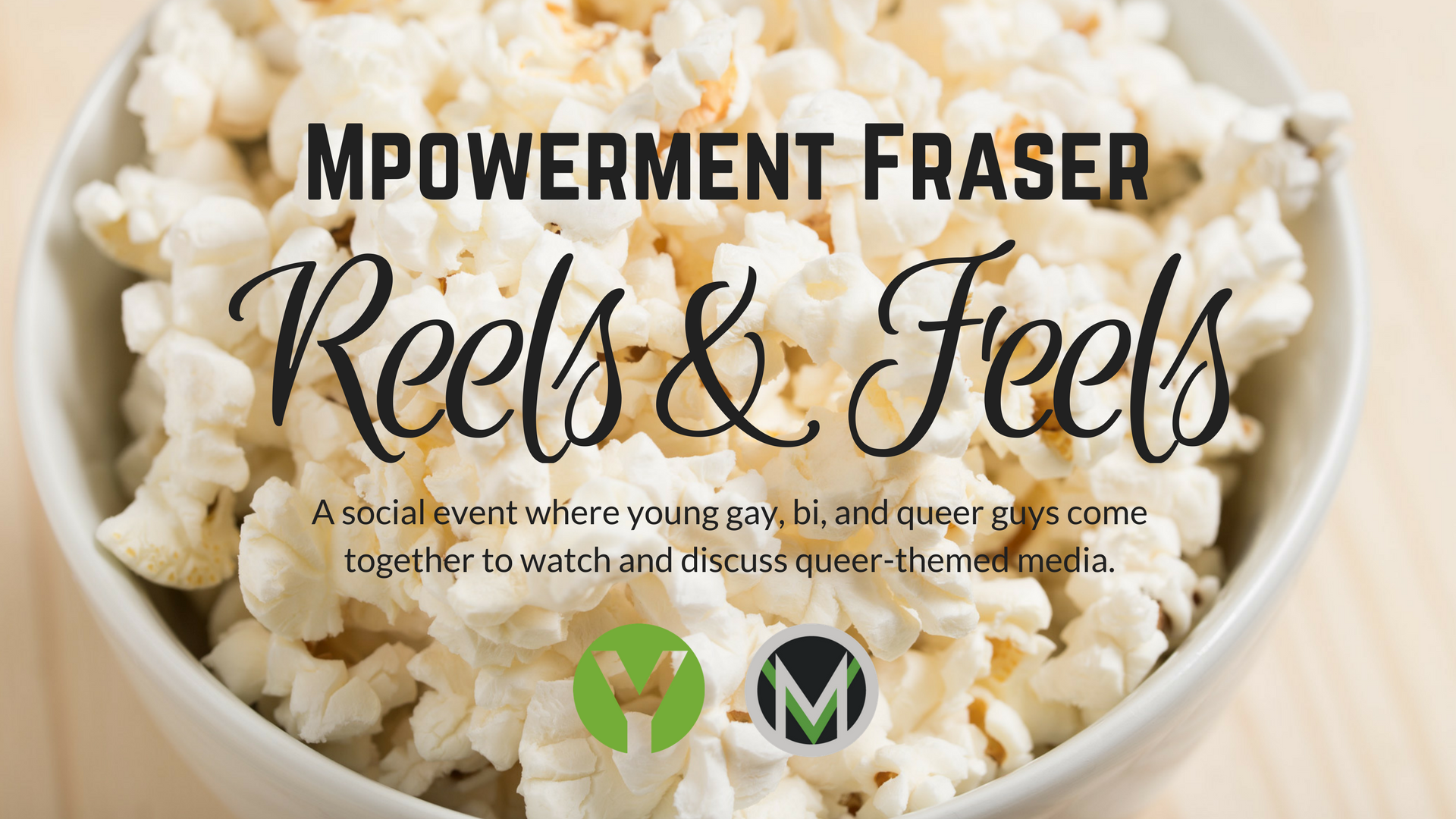Facebook_Cover_Mpowerment_Fraser_Reels_and_Feels.png