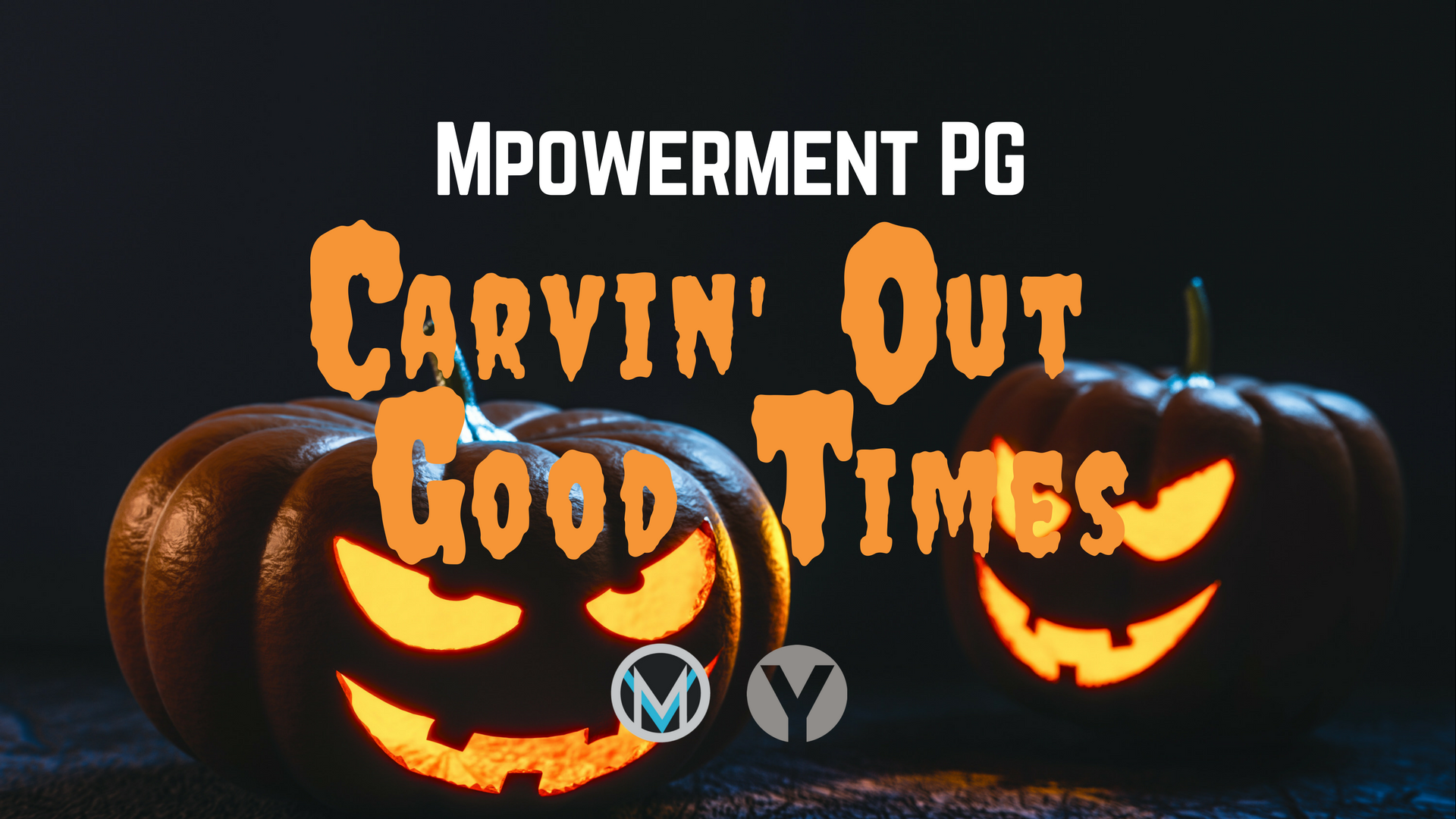 Facebook_Cover_Pumpkin_Carving_Night_201710.png