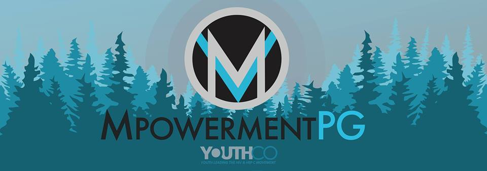 Facebook Cover Mpowerment PG x Roxanne