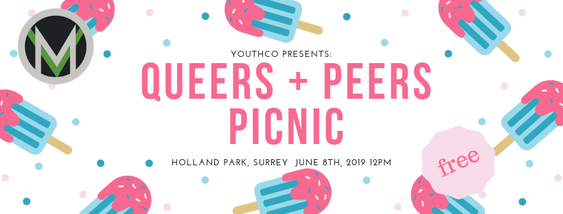 Event Graphic Queers   Peers Picnic