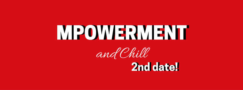 Facebook_Cover_Mpowerment___Chill_2.png