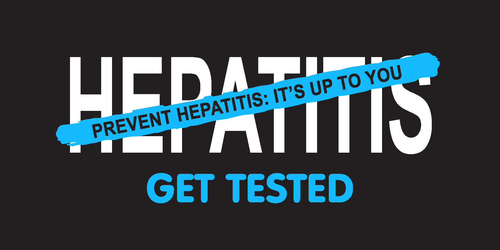 hepatitis_newlogo_english.png