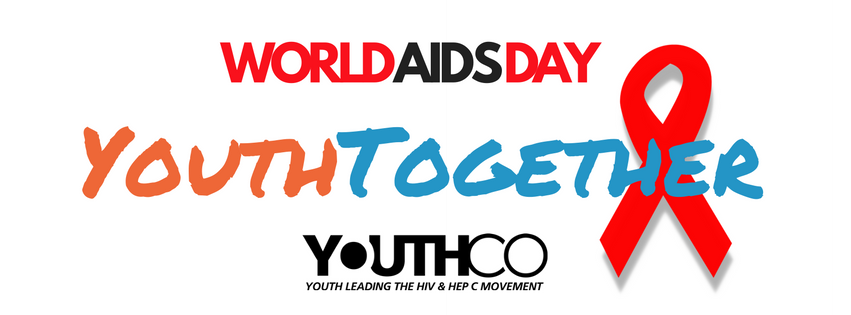 Facebook_Cover_World_AIDS_Day_2016.png