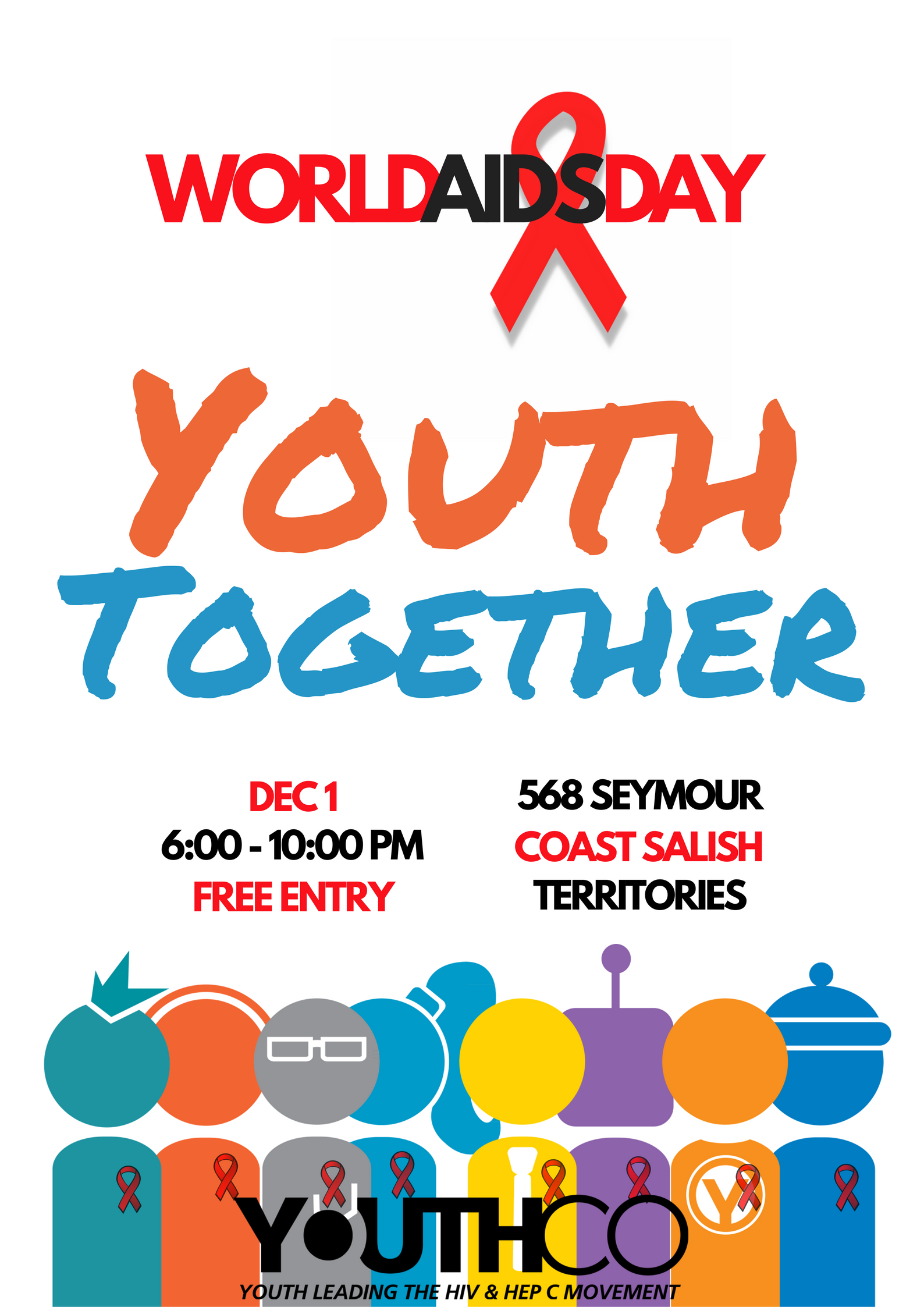 Poster_YouthCO_World_AIDS_Day.png