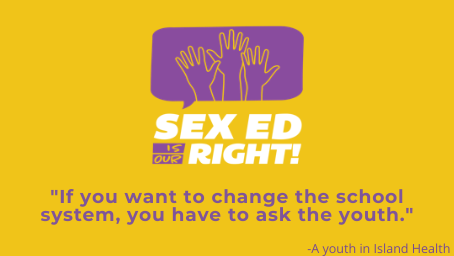 NationBuilder Sex Ed is Our Right  Youth Quote