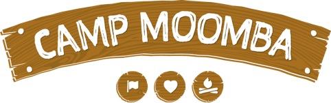 wood .jpg