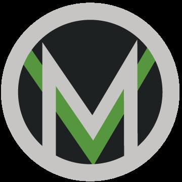 MpowermentFraser Logo