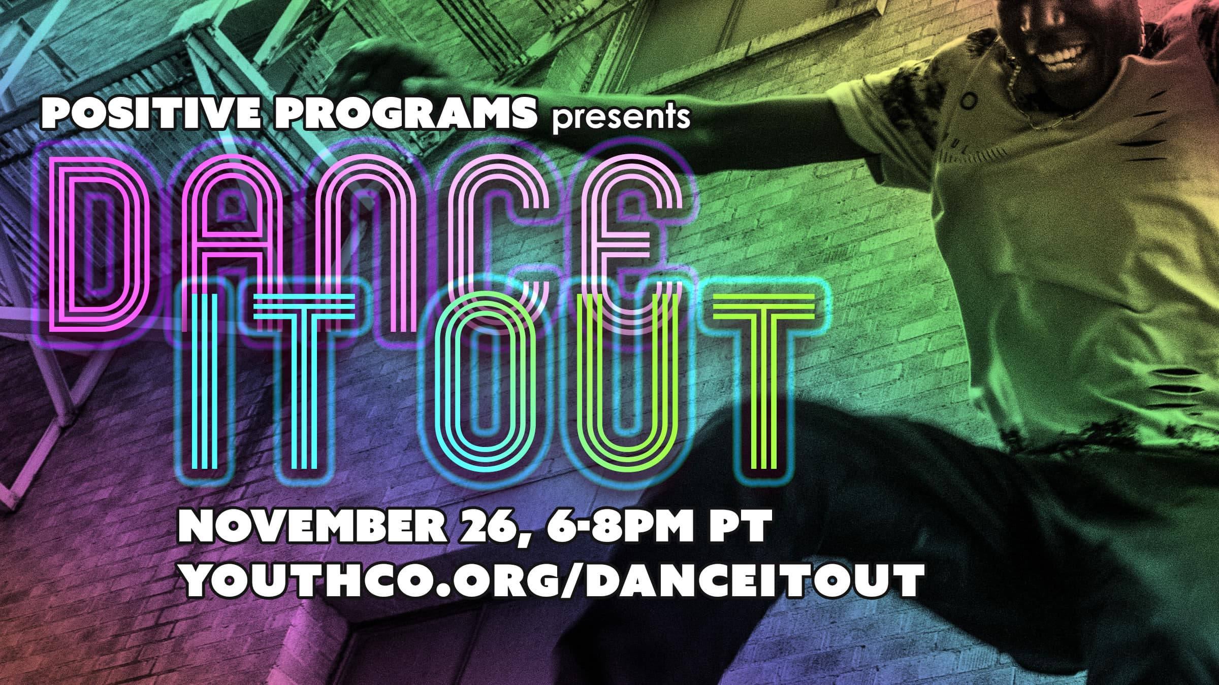 YouthCO Web Banner   Positive Programs   Dance It Out .jpg