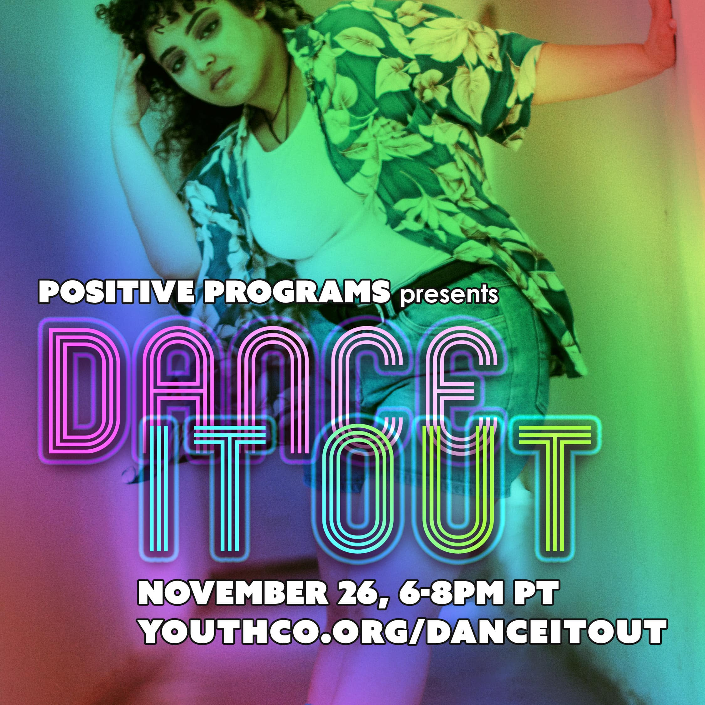 YouthCo DanceItOut4