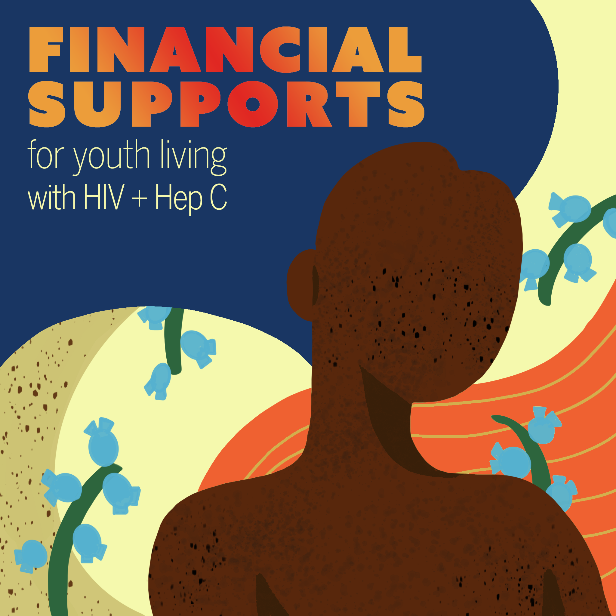 YouthCO FinancialSupports%281%29