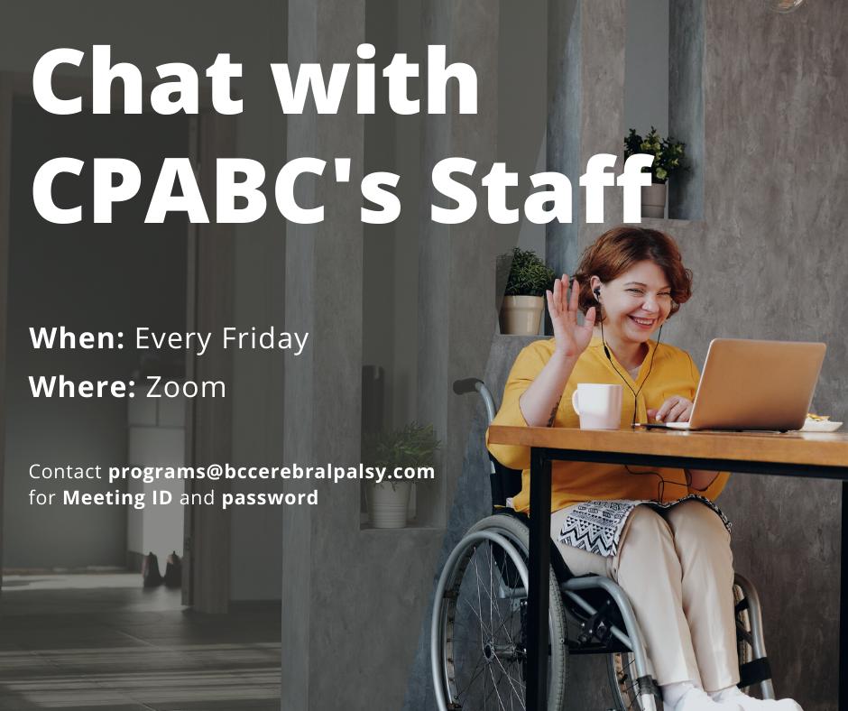 CPABC Programs