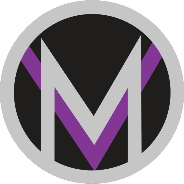 Mpowerment_Logo_Transparent.png