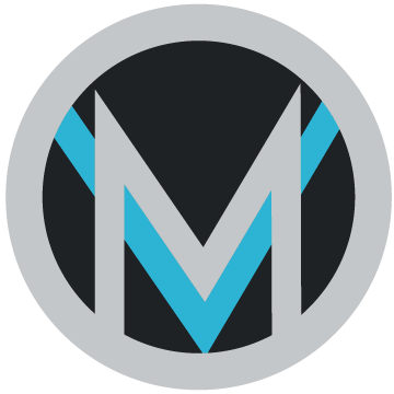 Logo_Mpowerment_PG.png