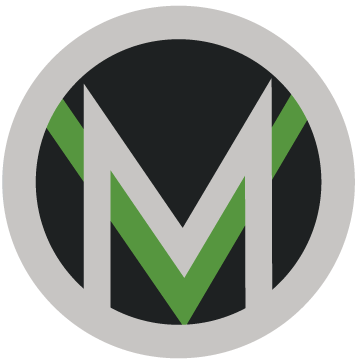 MpowermentFraser_Logo.png