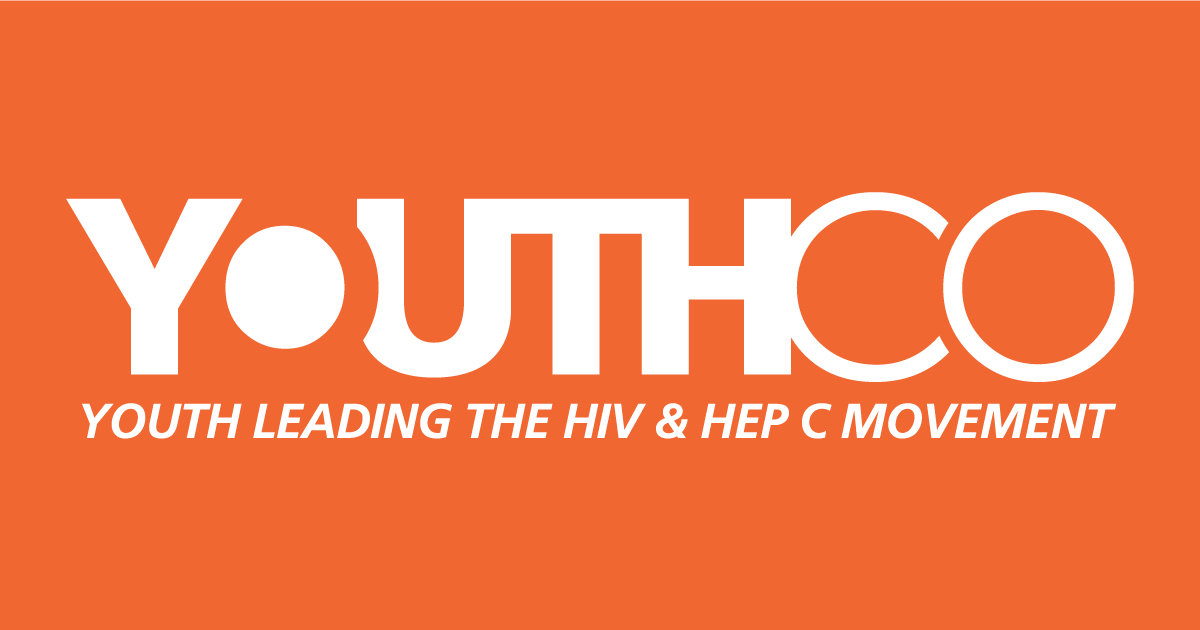 YouthCo logo