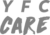 | A program of YFC Care Ltd| About