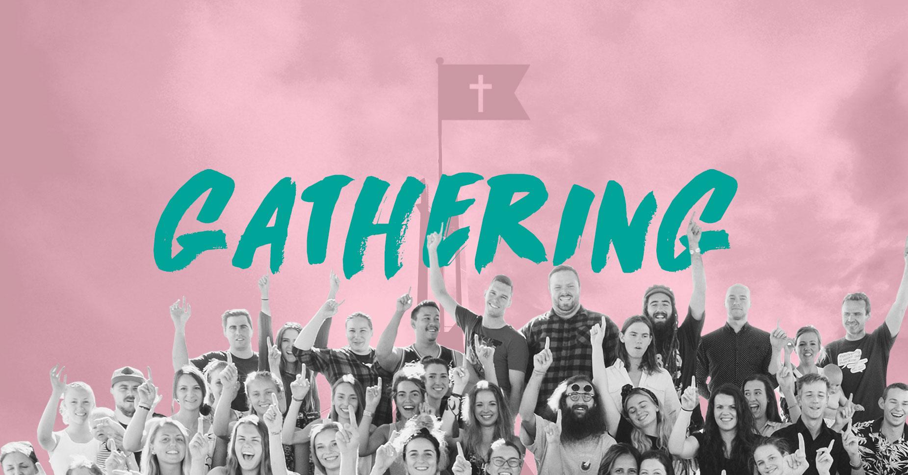 National Gathering 2020