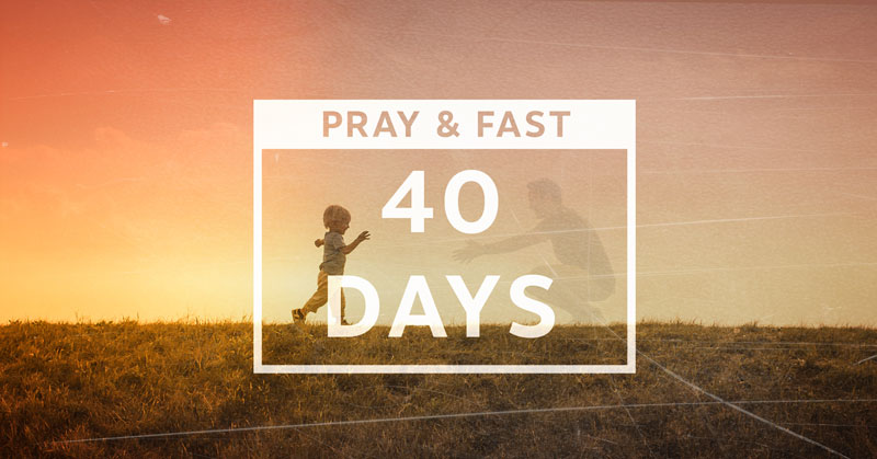 Week 3|Fatherlessness