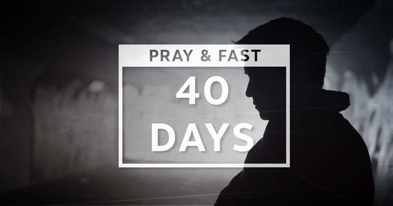 Week 4|Prodigal Sons