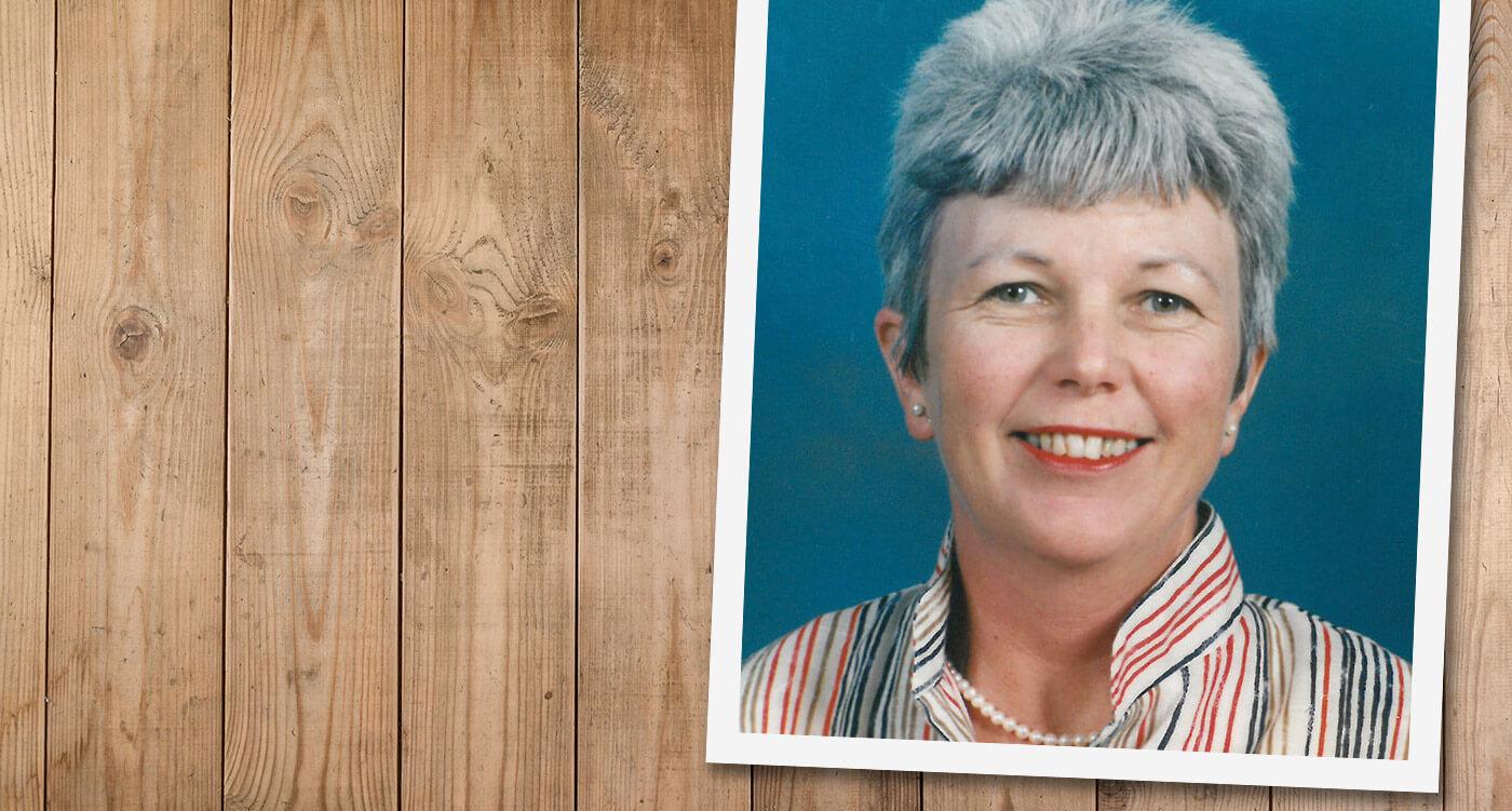 AnnStory_Portrait_Web.jpg