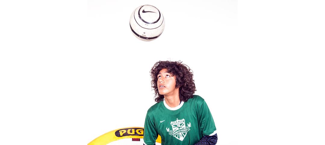 futbol_banner.jpg