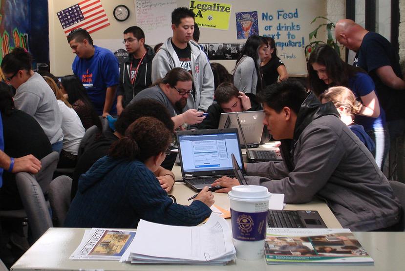 studentsWorking.jpg