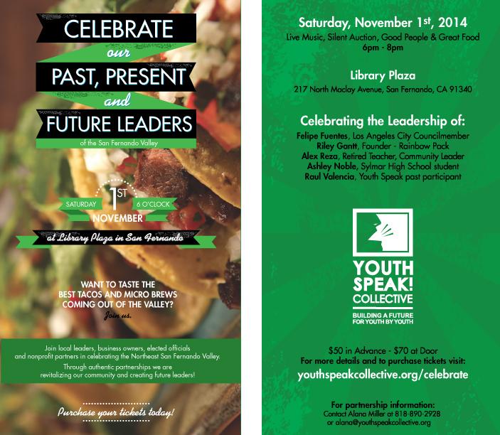 Celebrate-Leaders-Fundraiser-YSC-Full-Invite.jpg