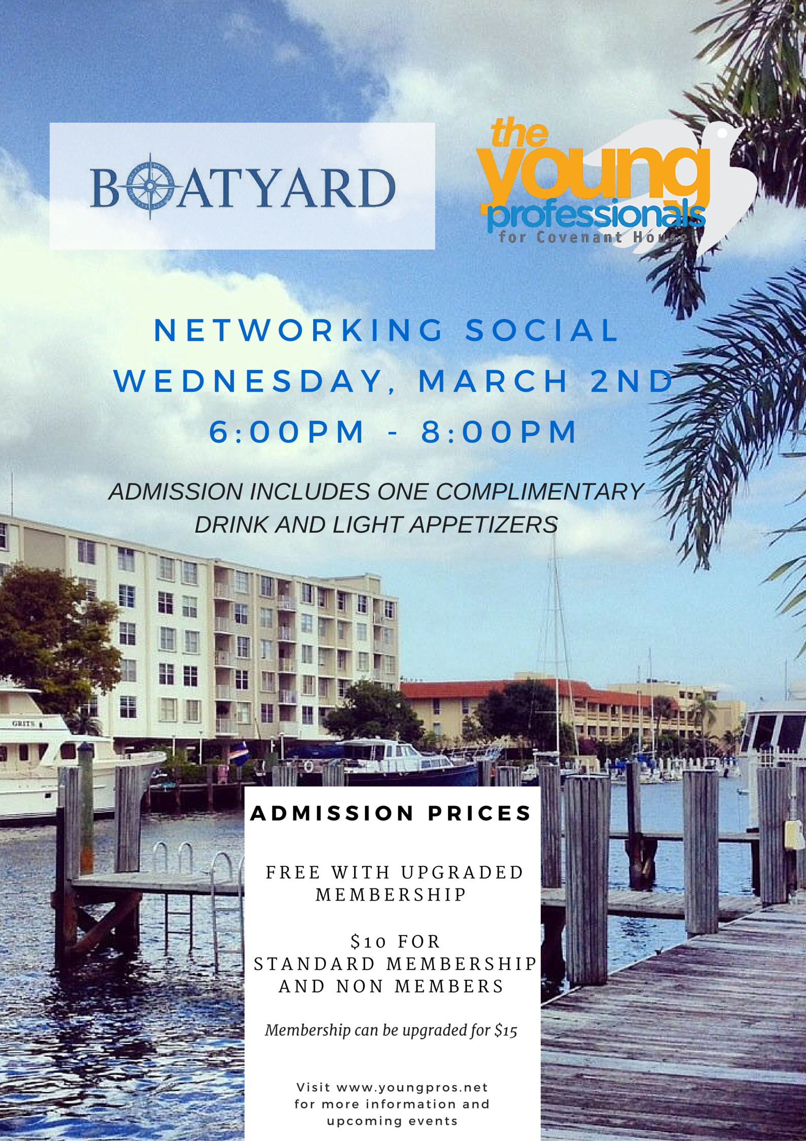 March_2016_Boatyard_Social.png