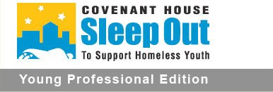 Sleep_Out_Logo.jpg