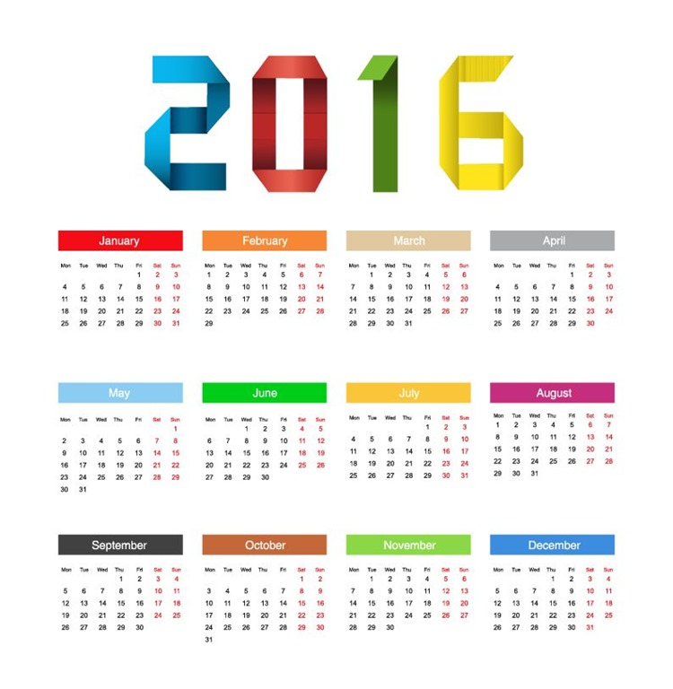 Calendar-2016-Year-Colorful-Design-Vector-Illustration.jpg