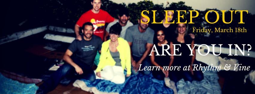 Sleep_Out_Social_FB_Cover_Photo.jpg