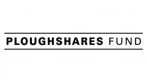 Ploughshares_Fund.jpg