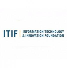 ITIF.jpg