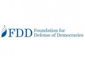 FDD.jpg