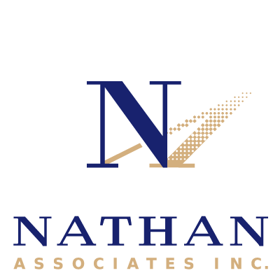 Nathan_Associates.png