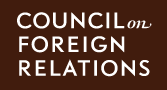 council-on-foreign-relations-logo1.png