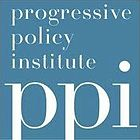 140px-Progressive_Policy_Institute_Logo_2.jpg